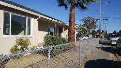 Photo of 2685 Halsey AVE, REDWOOD CITY, CA 94063 (MLS # ML81680335)