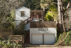 Photo of 6241 Thornhill DR, OAKLAND, CA 94611 (MLS # ML81680360)