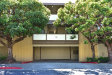 Photo of 246 Willow AVE 533, SOUTH SAN FRANCISCO, CA 94080 (MLS # ML81680395)