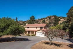 Photo of 220 C San Benancio RD, SALINAS, CA 93908 (MLS # ML81680450)