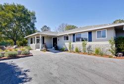 Photo of 26088 Duval WAY, LOS ALTOS HILLS, CA 94022 (MLS # ML81680487)