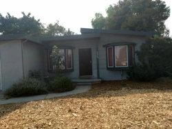 Photo of 2694 Benton ST, SANTA CLARA, CA 95051 (MLS # ML81680496)