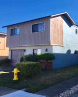 Photo of 281 Sunshine DR, PACIFICA, CA 94044 (MLS # ML81680535)