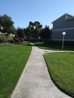 Photo of 3454 Bridgewood TER 114, FREMONT, CA 94536 (MLS # ML81680597)