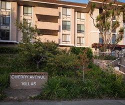 Photo of 1031 Cherry AVE 8, SAN BRUNO, CA 94066 (MLS # ML81680690)
