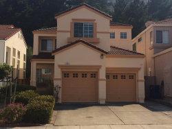 Photo of 295 Cerro DR, DALY CITY, CA 94015 (MLS # ML81680715)