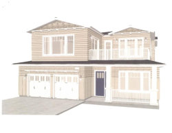 Photo of 525 Railroad AVE, HALF MOON BAY, CA 94019 (MLS # ML81680757)