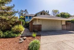 Photo of 42 Watkins AVE, ATHERTON, CA 94027 (MLS # ML81680821)