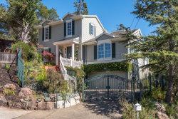 Photo of 1768 Terrace DR, BELMONT, CA 94002 (MLS # ML81680867)