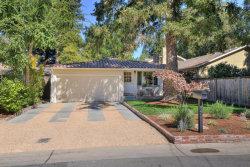Photo of 465 Nimitz AVE, REDWOOD CITY, CA 94061 (MLS # ML81680883)