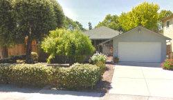 Photo of 1144 Blackfield DR, SANTA CLARA, CA 95051 (MLS # ML81680957)