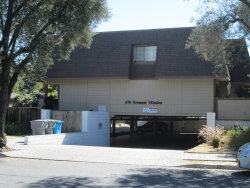 Photo of 870 Fremont ST 105, SANTA CLARA, CA 95050 (MLS # ML81681022)