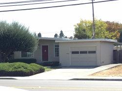 Photo of 2726 Benton ST, SANTA CLARA, CA 95051 (MLS # ML81681099)