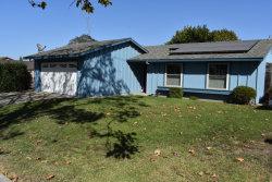 Photo of 13413 Jackson ST, SALINAS, CA 93906 (MLS # ML81681101)