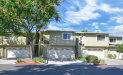 Photo of 3625 Brach WAY, SANTA CLARA, CA 95051 (MLS # ML81681145)