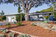 Photo of 834 Pepper Tree LN, SANTA CLARA, CA 95051 (MLS # ML81681189)