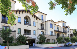Photo of 100 1st ST 105, LOS ALTOS, CA 94022 (MLS # ML81681198)