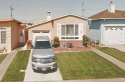 Photo of 228 E Mariposa AVE, DALY CITY, CA 94015 (MLS # ML81681204)