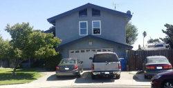 Photo of 1425 Heather CT, MANTECA, CA 95336 (MLS # ML81681211)