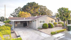 Photo of 2481 Catalpa WAY, SAN BRUNO, CA 94066 (MLS # ML81681240)