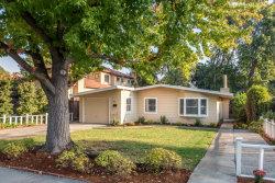 Photo of 3217 Waverley ST, PALO ALTO, CA 94306 (MLS # ML81681244)