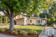 Photo of 3217 Waverley ST, PALO ALTO, CA 94306 (MLS # ML81681244)