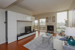 Photo of 1191 Compass LN 204, FOSTER CITY, CA 94404 (MLS # ML81681264)