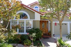 Photo of 535 Irven CT, PALO ALTO, CA 94306 (MLS # ML81681277)