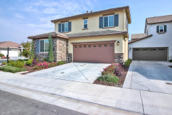 Photo of 7726 Fennel PL, GILROY, CA 95020 (MLS # ML81681336)