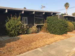 Photo of 697 Edna WAY, SAN MATEO, CA 94402 (MLS # ML81681387)