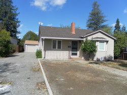 Photo of 761 5th ST, GILROY, CA 95020 (MLS # ML81681402)
