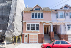 Photo of 152 22nd AVE, SAN FRANCISCO, CA 94121 (MLS # ML81681411)