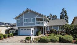 Photo of 2604 Somerset DR, BELMONT, CA 94002 (MLS # ML81681466)