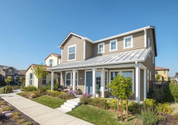 Photo of 13521 Warren AVE, MARINA, CA 93933 (MLS # ML81681523)