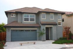 Photo of 351 Slate AVE, HOLLISTER, CA 95023 (MLS # ML81681525)