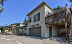 Photo of 43 Laureles Grade, SALINAS, CA 93908 (MLS # ML81681532)