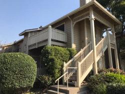 Photo of 106 Shoreline CT, RICHMOND, CA 94804 (MLS # ML81681538)