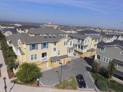 Photo of 632 True Wind WAY 618, REDWOOD CITY, CA 94063 (MLS # ML81681587)