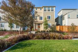 Photo of 8506 Bayshores Ave, NEWARK, CA 94560 (MLS # ML81681596)