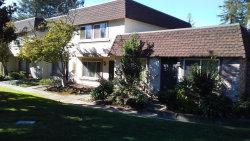 Photo of 3126 Cedarcrest LN, SAN JOSE, CA 95132 (MLS # ML81681611)