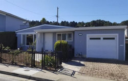 Photo of 230 Wicklow DR, SOUTH SAN FRANCISCO, CA 94080 (MLS # ML81681635)