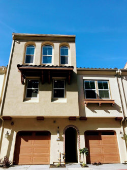 Photo of 1006 Ocean View AVE, DALY CITY, CA 94014 (MLS # ML81681653)