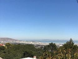 Photo of 140 Alto Loma, MILLBRAE, CA 94030 (MLS # ML81681657)