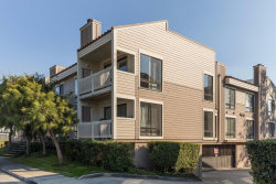 Photo of 470 Laurel AVE, HALF MOON BAY, CA 94019 (MLS # ML81681680)