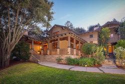 Photo of 3970 Woodside RD, WOODSIDE, CA 94062 (MLS # ML81681705)