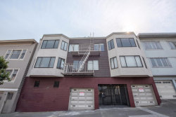 Photo of 6509 Geary BLVD 204, SAN FRANCISCO, CA 94121 (MLS # ML81681732)