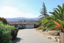 Photo of 26270 Taaffe RD, LOS ALTOS HILLS, CA 94022 (MLS # ML81681736)