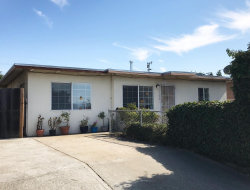 Photo of 1588 Harding ST, SEASIDE, CA 93955 (MLS # ML81681749)