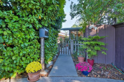 Photo of 10810 Minette DR, CUPERTINO, CA 95014 (MLS # ML81681851)