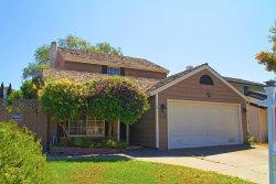 Photo of 422 Montgomery ST, SALINAS, CA 93907 (MLS # ML81681893)